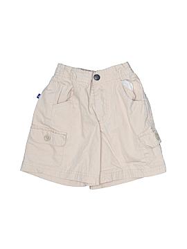Genuine Kids from Oshkosh Cargo Shorts Size 2T