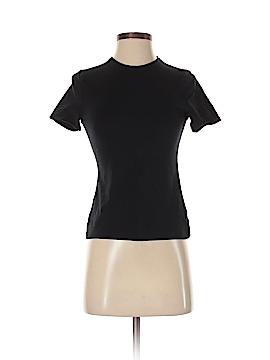 Marks & Spencer Short Sleeve T-Shirt Size 8 (UK)