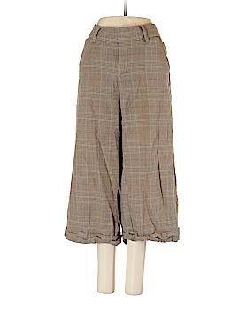 Lee Dress Pants Size 9 - 10