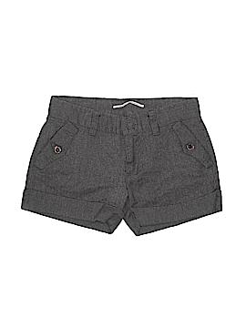 Nolita Shorts 25 Waist