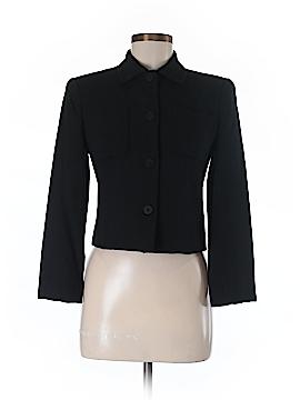 Chaus Wool Coat Size 2