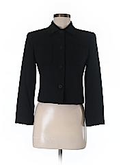 Chaus Women Wool Coat Size 2
