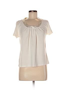 Secret Treasures Short Sleeve T-Shirt Size M
