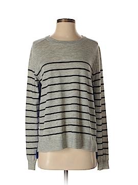 Mason Pullover Sweater Size S