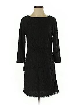 J. McLaughlin Casual Dress Size 2