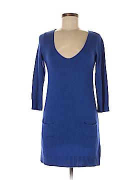 Express Design Studio Casual Dress Size S