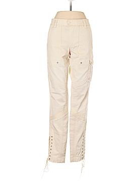 Ralph Lauren Blue Label Cargo Pants Size 6