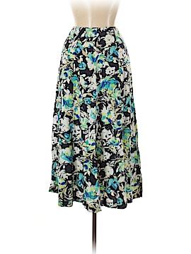 Christopher & Banks Casual Skirt Size 6