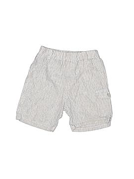 F.A.O Schwarz Shorts Size 12 mo