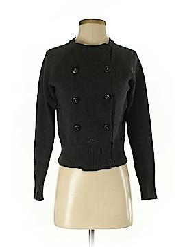 Co-op Cardigan Size XS