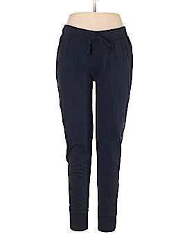 G.H. Bass & Co. Sweatpants Size L