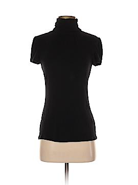 Trina Turk Turtleneck Sweater Size P