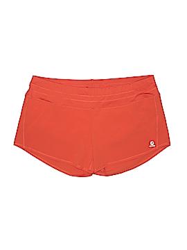 Oiselle Athletic Shorts Size 10