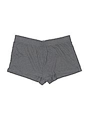 No Boundaries Women Athletic Shorts Size 7 - 9