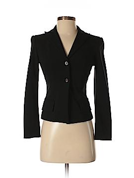 Plein Sud Blazer Size 38 (FR)