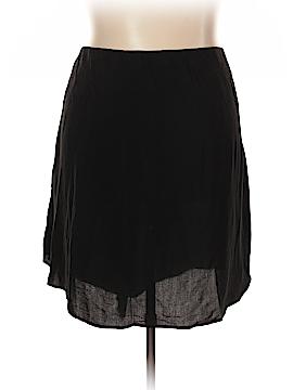 Eloquii Casual Skirt Size 26 (Plus)