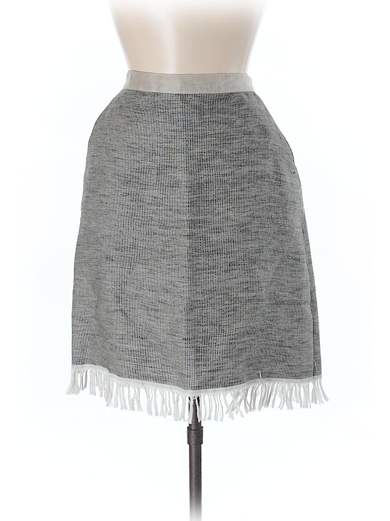 Weekend Max Mara Women Casual Skirt Size 2