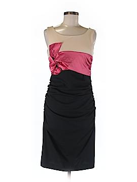 New York & Company Casual Dress Size 5
