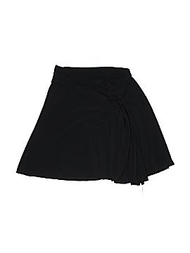 No Boundaries Skirt Size 7 - 9