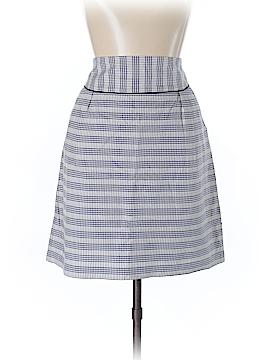 Edme & Esyllte Casual Skirt Size 10