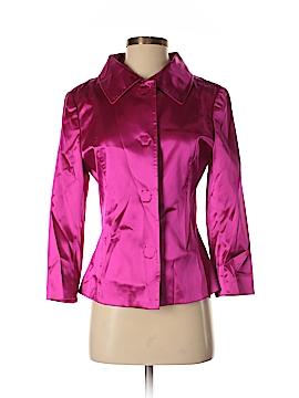 Dolce & Gabbana Jacket Size 6