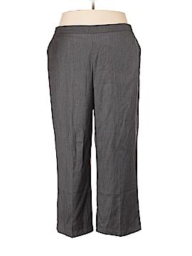 Koret Casual Pants Size 24 WPetite (Plus)