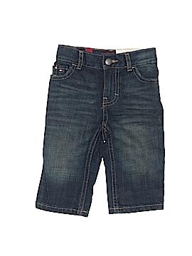 Tommy Hilfiger Jeans Size 6-9 mo