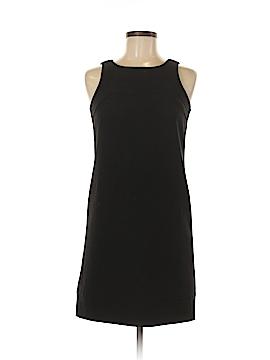 Tahari by ASL Casual Dress Size 2 (Petite)