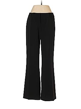 Alfani Dress Pants Size 4 (Petite)