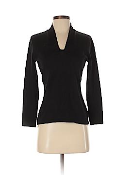 AK Anne Klein Pullover Sweater Size XS