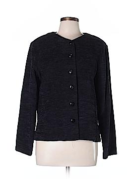 First Option Cardigan Size L