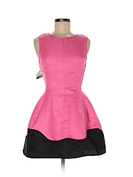 AX Paris Casual Dress Size 6