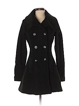 BCX Coat Size S