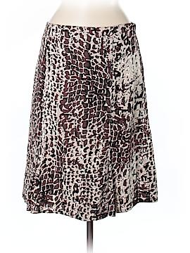 David N Casual Skirt Size 8