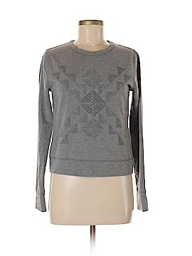 TOMS Sweatshirt Size M