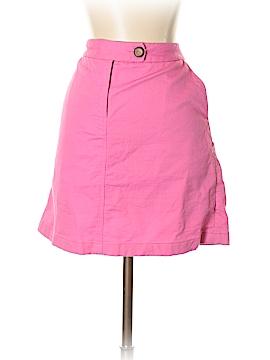 Vanessa Virginia Casual Skirt Size 4