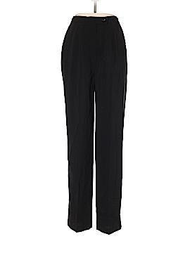 Bice Dress Pants Size 6