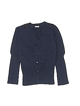 3Pommes Cardigan Size 8