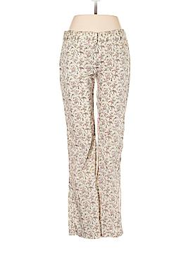 Miu Miu Casual Pants Size 40 (IT)