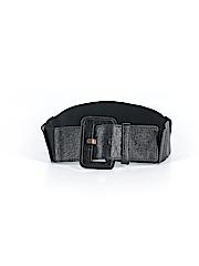 Unbranded Accessories Women Belt Size S
