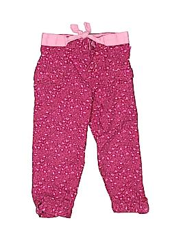 Miniville Cargo Pants Size 2T