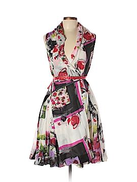 Tricot Chic Casual Dress Size 42 (EU)