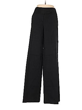 Robert Rodriguez Linen Pants Size 8
