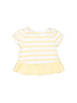 Baby Gap Short Sleeve Top Size 3 mo