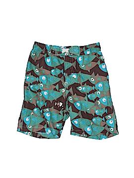 NANO Board Shorts Size 6
