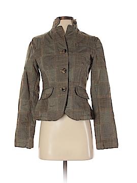 Gap Jacket Size 0 (Petite)