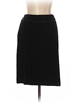 Louben Casual Skirt Size 14W