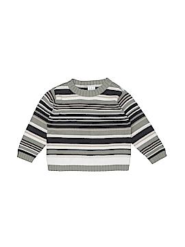 TKS Basics Pullover Sweater Size 3T