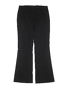 CDC Apparel Dress Pants Size 0
