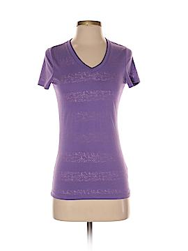 Moret Ultra Active T-Shirt Size XS